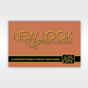 new look skin center 1